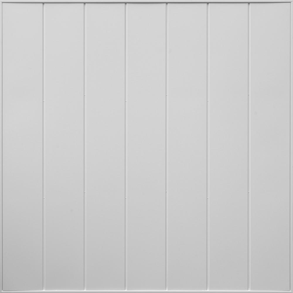Victor West Yorkshire Garage Doors